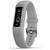 garmin-vivosmart-4-silver-with-grey-band-s-m