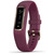 garmin-vivosmart-4-rose-gold-with-berry-band-s-m