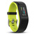 Smartwatch / Activity tracker GARMIN VIVOSPORT LIME L