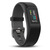 Smartwatch / Activity tracker GARMIN VIVOSPORT SLATE S/M