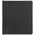 Housse pour e-reader FORMA DELUXE COVER BLACK