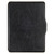 GECKO WATERPROOF SLIMFIT COVER KOBO AURA H2O 2ND EDITION BLACK, Hoes e-reader