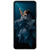 HONOR 20 MIDNIGHT BLACK