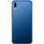 honor-play-blue-64-gb