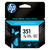 hp-351-3-colors-cb337ee