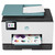 HP OFFICEJET PRO 9025 BLUE