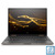 Laptop / Tablet pc / 2-in-1 HP SPECTRE X360 13-AP0000NB