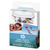 HP ZINK PHOTO PAPER X20