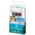 HP ZINK PHOTO PAPER X50