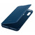 HUAWEI FLIP COVER BLUE P SMART 2019