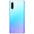 huawei-p30-breathing-crystal