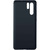 HUAWEI PU COVER BLACK CARBON P30 PRO