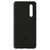 HUAWEI SILICONE COVER BLACK P30,