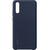 HUAWEI SILICONE COVER BLUE P20,