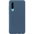 HUAWEI SILICONE COVER BLUE P30,
