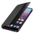 HUAWEI VIEW FLIP COVER BLK P20,