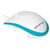 IRIS IRISCAN MOUSE 2 EXECUTIVE USB POWERED MOUSE & SCANNER