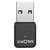 USB-wifi-adapter / Bluetooth transmitter AC600 DONGLE WIFI