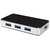 IT WORKS HUB 4 PORTS USB3.0, USB-Hub