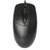 IT WORKS MCO 05/08 BLACK, Souris