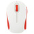 it-works-mmwo-04-white-red