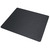 IT WORKS MP-500 MOUSEPAD BLACK,