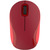 Souris IT WORKS WLM2018 RED