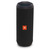 Enceinte Bluetooth JBL FLIP 4 BLACK