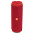 Enceinte Bluetooth JBL FLIP 4 RED