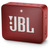 jbl-go2-red