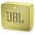 jbl-go2-yellow