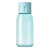 joseph-joseph-track-bottle-400ml-tqois