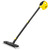 KARCHER SC 1 EASYFIX YELLOW