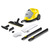 KARCHER SC 4 EASYFIX YELLOW