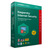 KASPERSKY INTERNET SECURITY 2019 BLX 1 USER 1 YEAR, Software