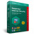 KASPERSKY NTERNET SECURITY 2019 BLX 3U 1Y,