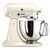 kitchenaid-5ksm125eac