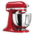 kitchenaid-5ksm125eer