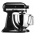 kitchenaid-5ksm125eob