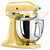 KITCHENAID ARTISAN 4.8L MAJESTIC YELLOW (5KSM175PSEMY)