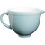 KITCHENAID 5KSMCB5GB CERAMIC BLUE,