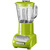 KITCHENAID ARTISAN 5KSB5553EGA GREEN APPLE
