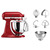 kitchenaid-artisan-4-8l-empire-red-5ksm175pseer
