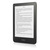 KOBO CLARA HD BLACK