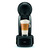 KRUPS DOLCE GUSTO INFINISSIMA BLACK