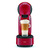 Machine à dosettes / capsules KRUPS DOLCE GUSTO INFINISSIMA RED