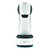 Capsule- / padmachine KRUPS DOLCE GUSTO INFINISSIMA WHITE