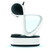 KRUPS DOLCE GUSTO INFINISSIMA WHITE