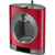krups-dolce-gusto-oblo-kp-1105-cherry
