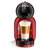 KRUPS DOLCE GUSTO MINI ME KP120H10 RED
